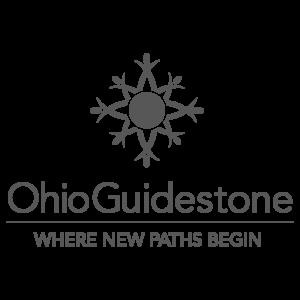 Logo_OhioGuidestone